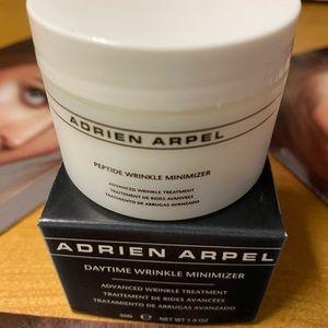 Adrien Arpel Spa Skincare Wrinkle Minimizer